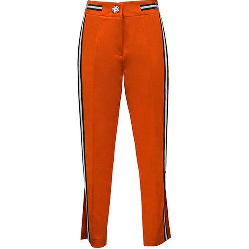 AMC ženske pantalone 395M  Cene