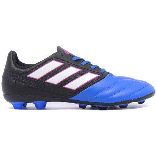 Adidas dečije kopačke ACE 17.4 FXG J BB5592  Cene