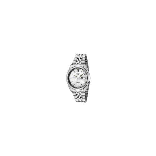 Seiko muški ručni sat XSNK355K1  Cene