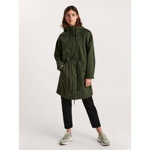Lindex vodooporna jakna sa kapuljačom 8103274  Cene
