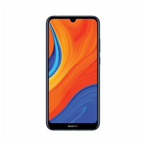 Huawei Y6S - Plavi Y6S 2019 PL mobilni telefon Slike