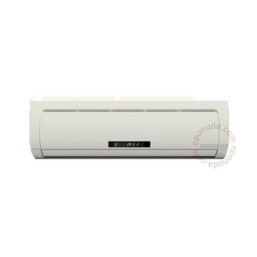Venting HP24RB klima uređaj Slike
