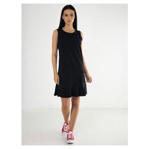 Legendww crna haljina 5695-9368-06 Slike