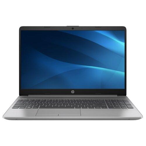HP 255 G8 15.6 FHD/Ryzen 3 3250U/8GB/M.2 512GB Asteroid Silver GB2X7V8EA laptop Slike