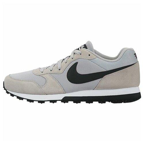 Nike muške patike MD RUNNER 2 749794-001 Slike