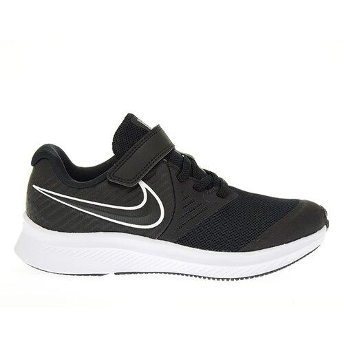 Nike DEČIJE PATIKE  STAR RUNNER 2 BP AT1801-001  Cene