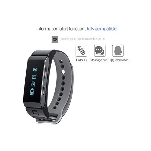 K2 smart watch bluetooth dialing wireless headset - pametni sat k2  Cene