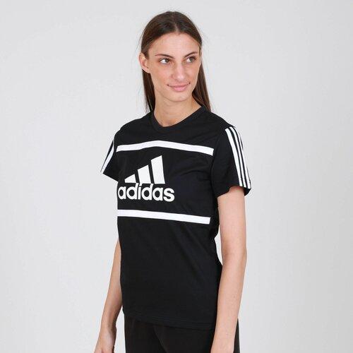 Adidas ženska majica w cb t GM7137  Cene