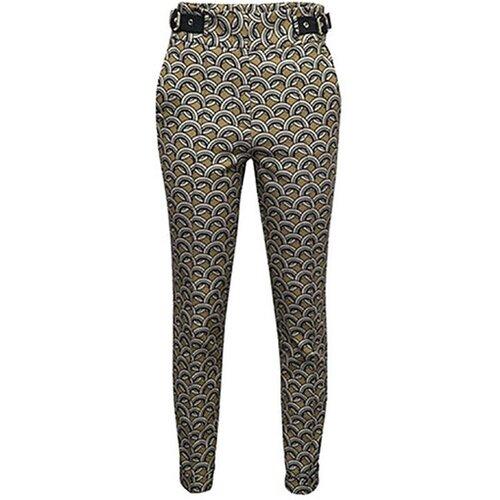 AMC ženske pantalone 291K  Cene