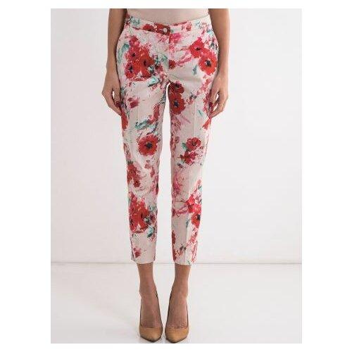 Legendww pantalone sa cvetnim dezenom 2366-8660-10  Cene