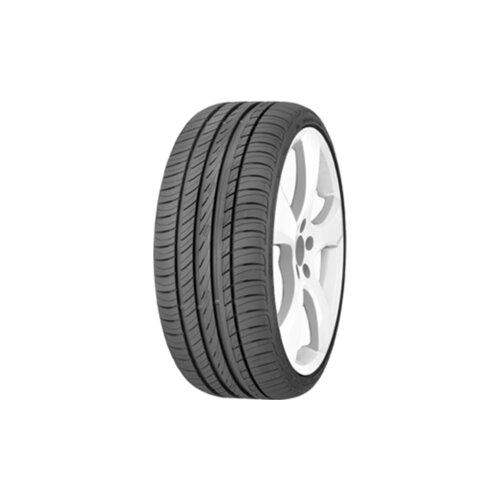Sava 225/55R16 Intensa UHP 95W FP letnja auto guma Slike