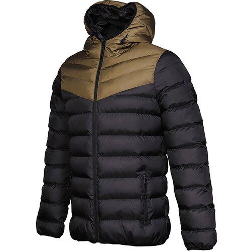 Hummel muška jakna HMLTARSILO JACKET T940124-2001  Cene