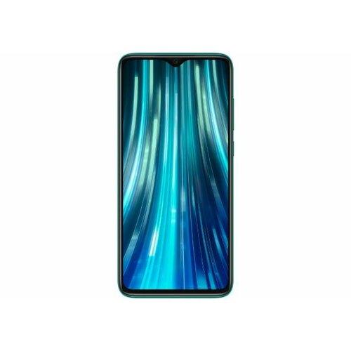 Xiaomi Note 8 Pro 6GB/128GB Green (zeleni) MZB8340EU 6.53 mobilni telefon Slike