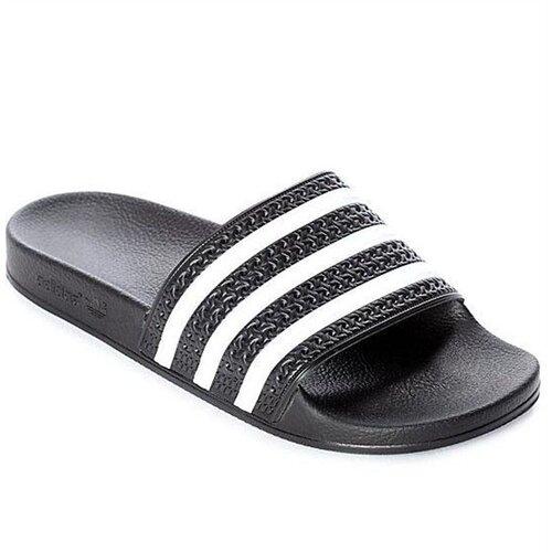 Adidas muške papuče ADILETTE 280647 Slike