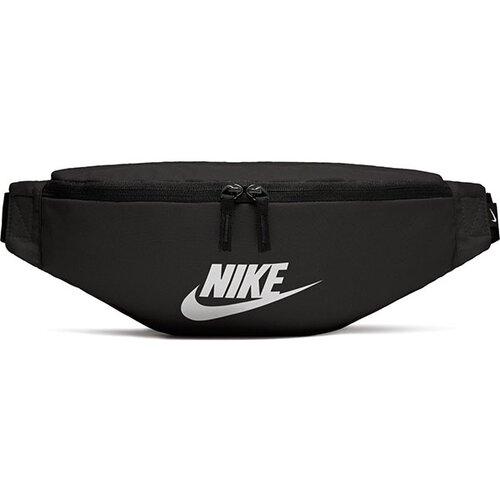 Nike TORBICA NK HERITAGE HIP PACK U BA5750-010  Cene
