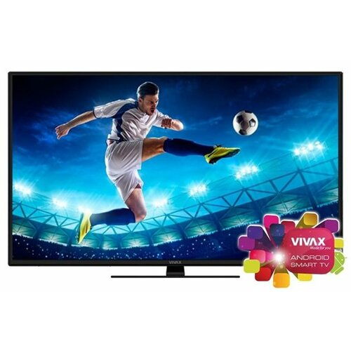 Vivax televizor 32S60T2SM LED televizor Slike
