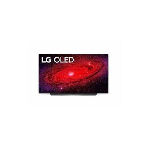 LG OLED77CX3LA Smart OLED televizor Slike