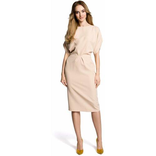Made Of Emotion Ženska haljina izrađena od emocija M364  Cene