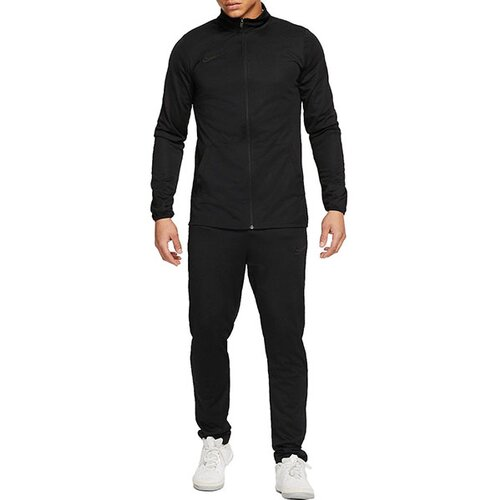 Nike muška trenerka M NK DRY ACD21 TRK SUIT K CW6131-011  Cene