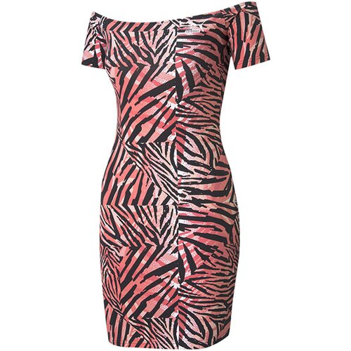 Puma haljina CG SLIM DRESS 599642-26  Cene