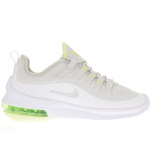 Nike ženske patike WMNS AIR MAX AXIS AA2168-014  Cene