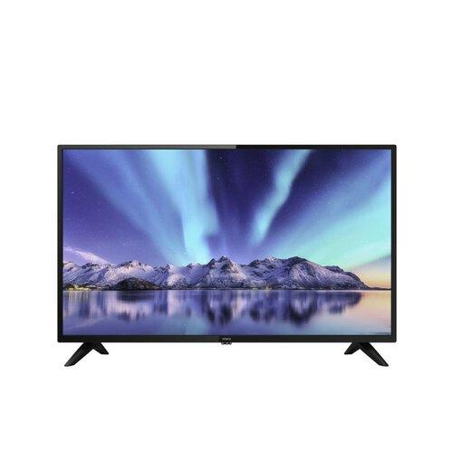 Vivax 32LE141T2S2 LED televizor Slike