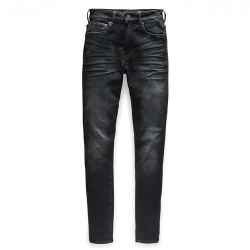 G-star 3301 high skinny pantalone D05175_A634_B179_30  Cene