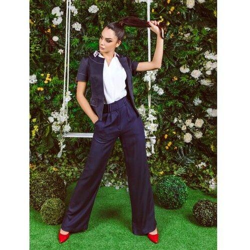 AMC ženske pantalone 245Q  Cene