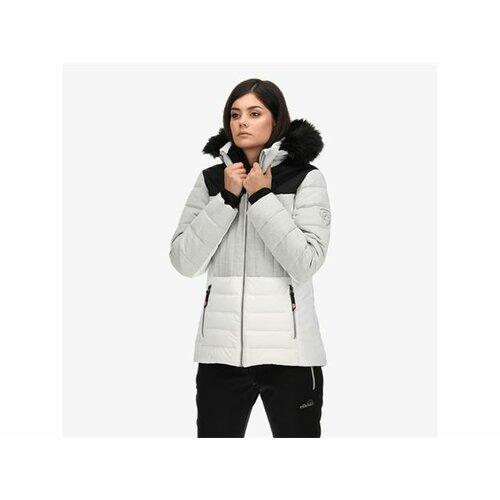 Ellesse ženska jakna SANNA LADIES SKI JACKET ELA203F509-3B  Cene