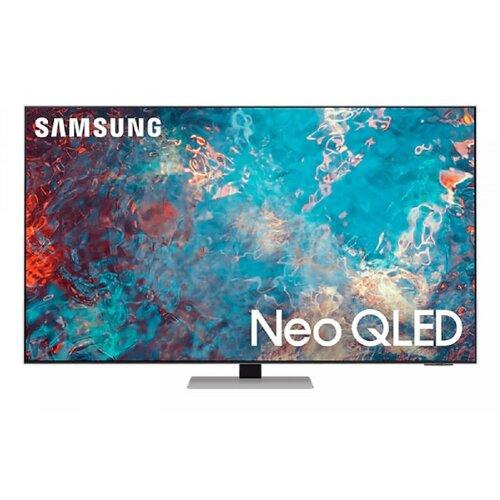 Samsung QE55QN85AATXXH Smart 4K Ultra HD televizor Slike