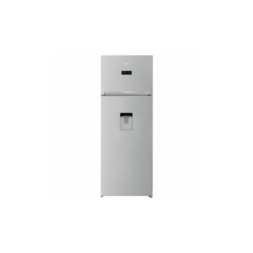 Beko RDNE505E30DZMN frižider sa zamrzivačem Slike