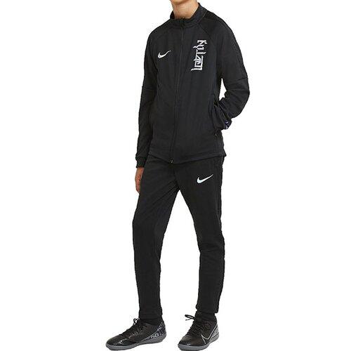 Nike dečija trenerka KM Y NK DRY TRK SUIT K CV1500-010  Cene