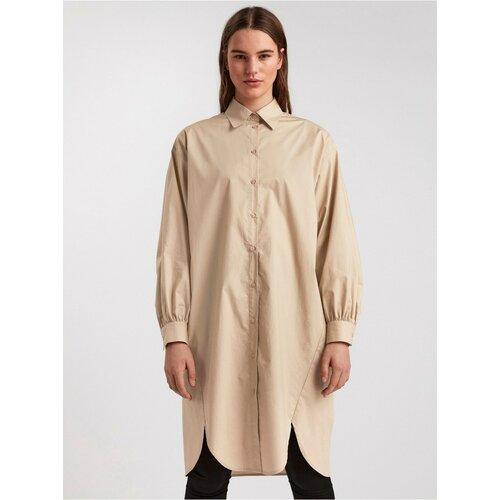 Lindex haljina košulja sa dugim rukavima 8121402  Cene