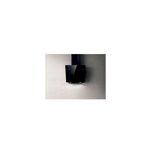 Elica LESSENZA BL/A/60 aspirator Slike