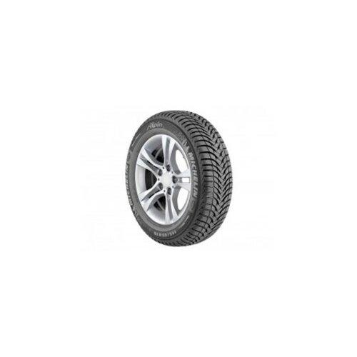 Michelin 185/60 R15 88T Alpin A4 GRNX XL zimska auto guma Slike