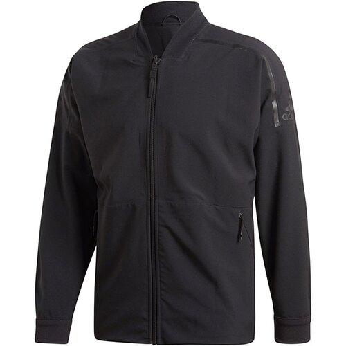 Adidas muške jakne M ZNE REVER JKT CW6467  Cene