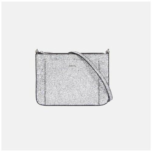 Parfois ženska torbica 181820SVM  Cene