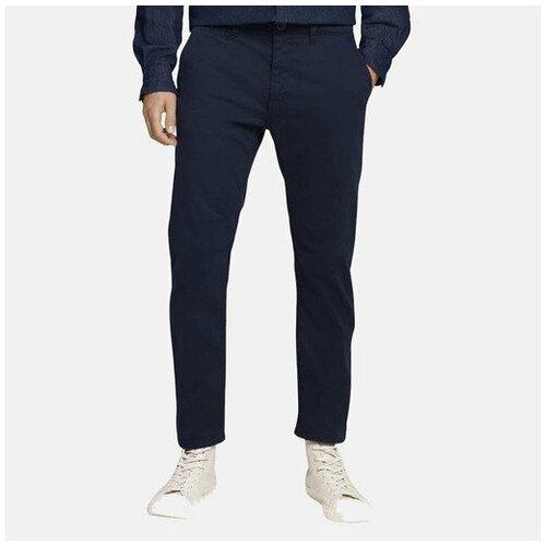 Tom Tailor muške pantalone 64102782910  Cene
