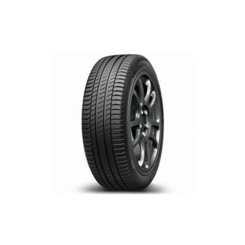 Michelin 275/40R18 PRIMACY 3 99Y ZP letnja auto guma Slike