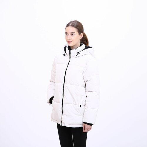Rang ženska jakna KELLY W F209WVA-01 Slike