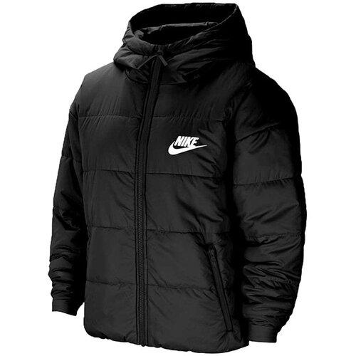 Nike ženska jakna W NSW CORE SYN JKT W CZ1466-010  Cene