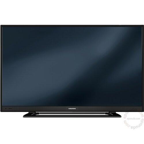 Grundig 22 VLE 4520 BM LED televizor Slike