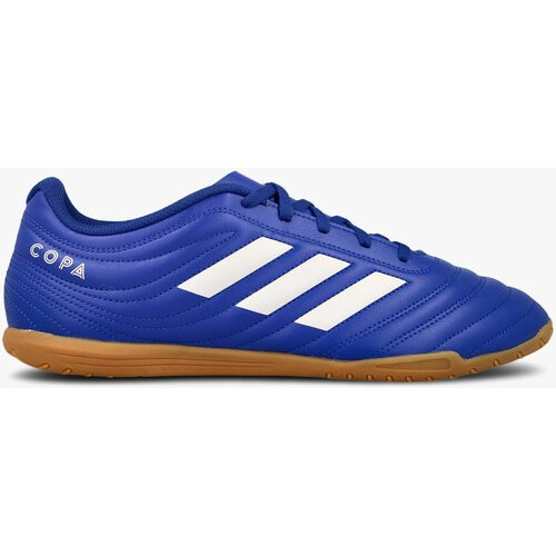 Adidas muške patike za fudbal COPA 20.4 IN EH1853  Cene