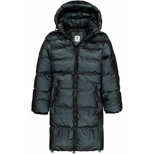 Garcia ladies outdoor GJ100907_1125 ženska jakna  Cene