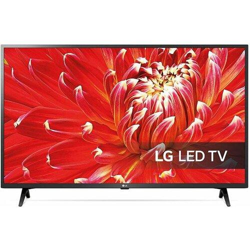 LG 32LM6300PLA Smart LED televizor Slike