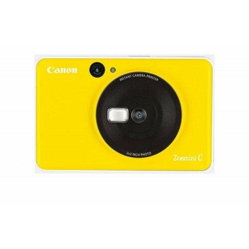 Canon Instant kamera Zoemini CV123BBY Kompaktni Slike