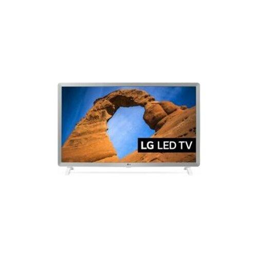 LG 32LK610 BPLB Smart LED televizor Slike