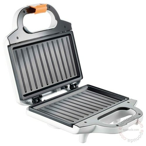 Tefal SM1570 grill toster Slike