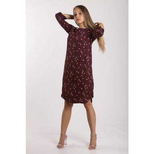Noa Noa ženska haljina Viscose Flow 1-8828-1  Cene
