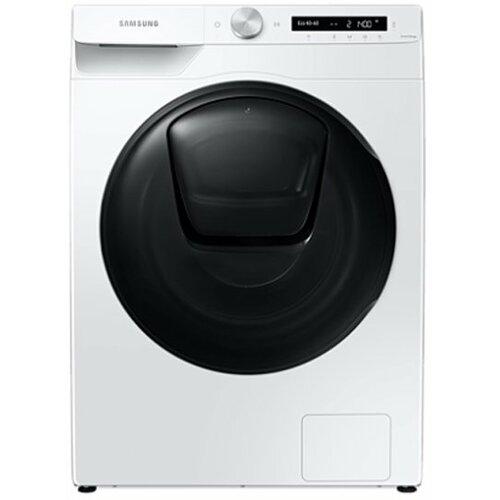 Samsung WD80T554DBW/S7 mašina za pranje i sušenje veša Slike
